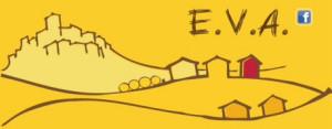 eva_piccolo_giallo