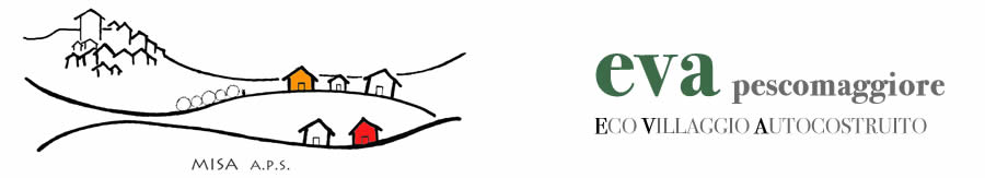 pesco_logo1000_15_C1